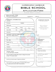 sheet template in pdf