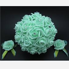 wedding flowers for bridesmaids artificial bridesmaid flowers wedding flowers bridal bouquets