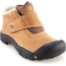 keen s winter boots canada keen kootenay winter boots rei com