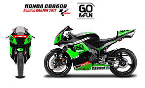 cbr 600 price graphic kit honda cbr 600 replica motogp go u0026fun