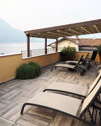 our stay at hotel du lac in bellagio lake como life with a co