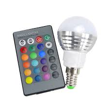 colored light bulbs lowes colored light bulbs awesome philips hue personal wireless lighting
