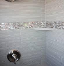 bathroom shower tile design bathroom shower tile design gurdjieffouspensky