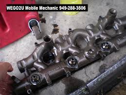 blog orange county mobile mechanic 714 709 4594