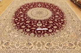 Signed Persian Rugs Persian Rug Store Serving Philippines