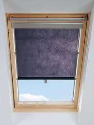 Velux Blind Items In Roofblinds Store On Ebay