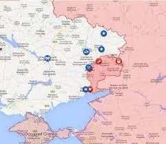 Jccc Map Pressimus Com Ukraine Live Day 373