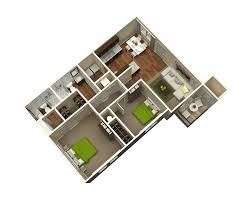 branchwater apartments birmingham al