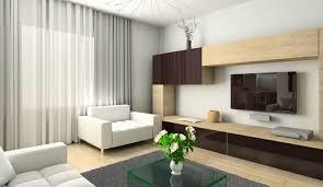 curtains sound blocking curtains for quiet interior