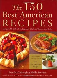 indispensable cuisine the 150 best recipes indispensable dishes from legendary