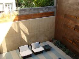 Asian Patio Furniture by Randy Thueme Design Inc Hgtv