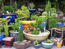 garden decoration at home home design trick free