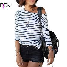 aliexpress buy new arrival 10pcs wholesale fashion 5183 best aliexpress fashion images on fashion