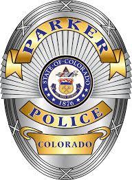 parker police official website