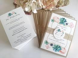 wedding invitations australia invites wedding invitations sydney stationery invites in style