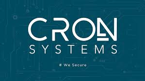 pcb design lead job at cron systems angellist