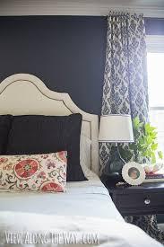 best 25 navy master bedroom ideas on pinterest navy bedrooms