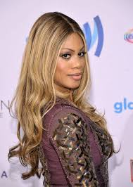 target la verne black friday add 11 things you didn u0027t know about laverne cox vh1