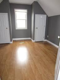 Trim For Laminate Flooring Floor Paint For Wood Wood Flooring