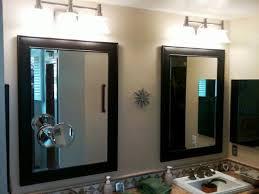 Bathroom Home Depot Bathroom Light Fixtures For Your Lighting - Home depot bathroom vanity lighting
