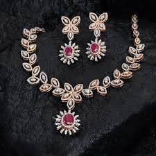 designer diamond sets traditional gold jewellery maharashtrian marathi ornaments