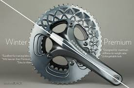 titanium chain rings images Chainrings page 2 jpg