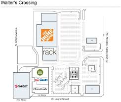 target lincoln mall black friday hours target in walter u0027s crossing store location hours tampa