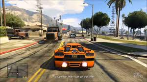 koenigsegg gta 5 grand theft auto 5 koenigsegg entity xf tuning car driving