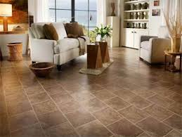 ceramic porcelain tile routine care maintenance bizaillion