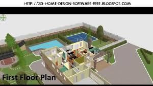 Home Design Cad Software House Designing Programs Affordable Best Home Design Program For