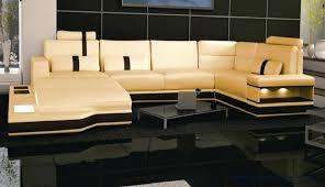 Modern Fabric Sofa Sets Modern Set Wonderful Modern Furniture Sofa Sets B Ultra