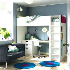 Small Childrens Desk Ikea Desk Beautiful Desk For Best Ideas About Kid Desk