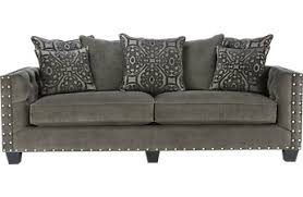 Rooms To Go Sofa Bed Affordable Cindy Crawford Sofas Rooms To Go Furniture