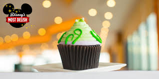 best tinker bell cupcakes recipe u2013 decorating ideas for cute