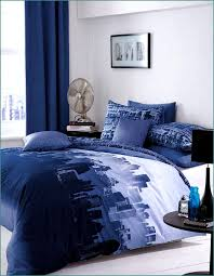 Guys Bedding Sets Cool Comforter Sets For Guys Bed Amazing On Bedding In Home 3
