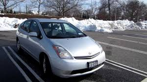 2009 toyota prius review 2009 toyota prius 131 000 mile update review