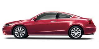 honda accord coupe specs 2009 honda accord cpe pricing specs reviews j d power cars