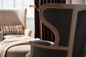 Upholstery Everett Wa Custom Upholstery U0026 Refinishing Seattle U0026 Bellevue Luxury Services