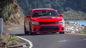 charger hellcat coupe dodge charger srt hellcat review caradvice