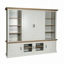 libreria tv meuble tv cachée meuble tv magique astuces et conseils d 39