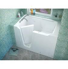 tubs air bathtubs mountainland kitchen bath orem richfield