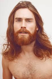 99 best men u0027s long hair images on pinterest long hair longer