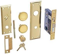 Mortise Interior Door Hardware Marks Hardware 91a Rh Mortise Lock Right Hand Door Handles