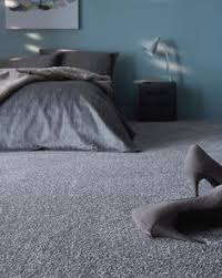 moquette chambre à coucher moquette de luxe la moquette pas si ringarde que ça