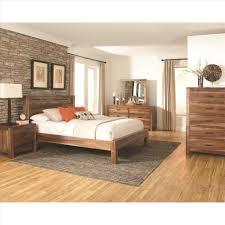 Value City Bed Frames Value City Bedroom Sets Flashmobile Info Flashmobile Info