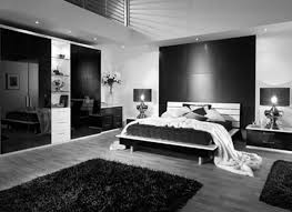 Black And White Living Room Ideas by Black And White Bedroom Designs For Beautiful Teenage Girls