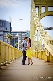wedding photographers pittsburgh 13 best pittsburgh engagement photos images on