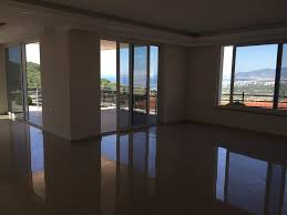 Privat Einfamilienhaus Kaufen Privat Haus Kaufen Türkei 0909 Turquoise Immobilien Türkei Alanya