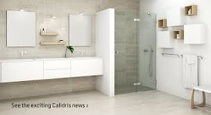 bathroom furniture dansani com