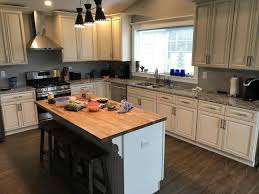 kitchen cabinet lighting images recommendations for cabinet lighting homeautomation
